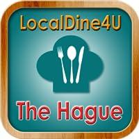 Restaurants in The Hague, Netherlands!