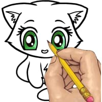 How to Draw: Cats and Kittens