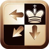Chess Openings Pro