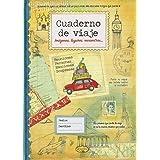 Cuaderno de viaje, imágenes, lugares, encuentros...