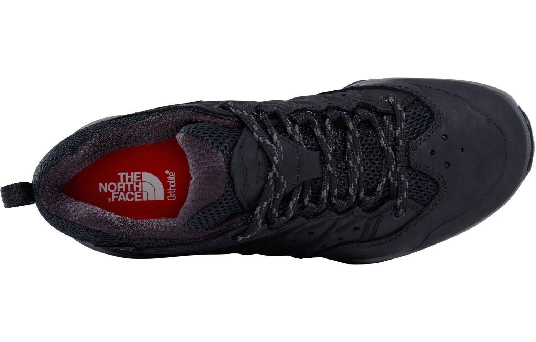 4ae9cea6da2 The North Face Women s Hedgehog Hike II Gore-Tex Low Rise Hiking Boots