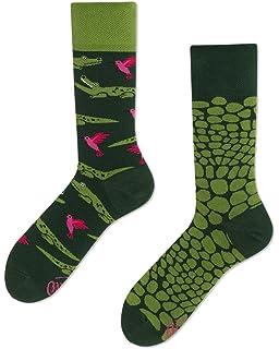 Kleidung & Accessoires Many Mornings Unisex Socken Pineapples FüR Schnellen Versand Socken