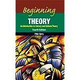 Beginning Theory, 4/e