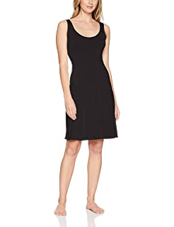 Jones New York Damen Unterkleid