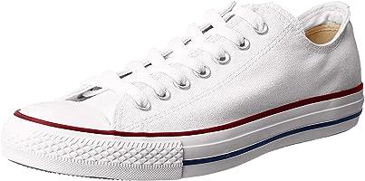 Converse Women's M7652 Sneakers