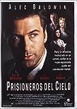 Prisioneros Del Cielo [Import espagnol]