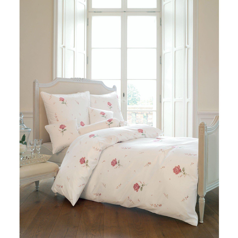 amazon bettwsche 155x220 elegant schiesser feinbiber. Black Bedroom Furniture Sets. Home Design Ideas