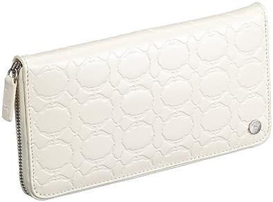 portefeuille femme puma,portefeuille femme prada