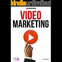 Video Marketing: Aumenta popolarità e clienti con i video online