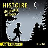 Histoire du petit Alexis