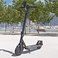 Viron E-Scooter mit Straßenzulassung Elektro Scooter ABE Aluminium Elektroroller Faltbar Roller EScooter eKFV Zulassung…