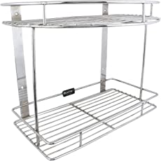 Heft enterprises Stainless Steel Water Filter Stand