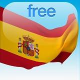 Spanisch in einem Monat  Free