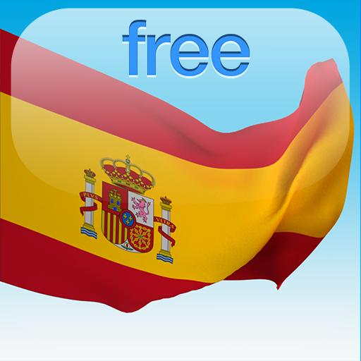 spanisch in einem monat free apps f r android. Black Bedroom Furniture Sets. Home Design Ideas