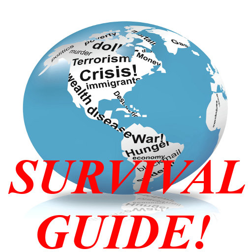basic-survival-guide