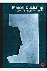 Marcel Duchamp (World of Art) Paperback