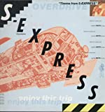 Theme From S'Xpress