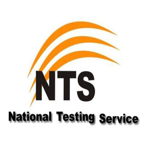 NTS Official Website: Amazon co uk: Appstore for Android