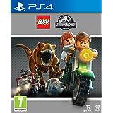 Warner Bros LEGO Jurassic World, PS4 video-game PlayStation 4