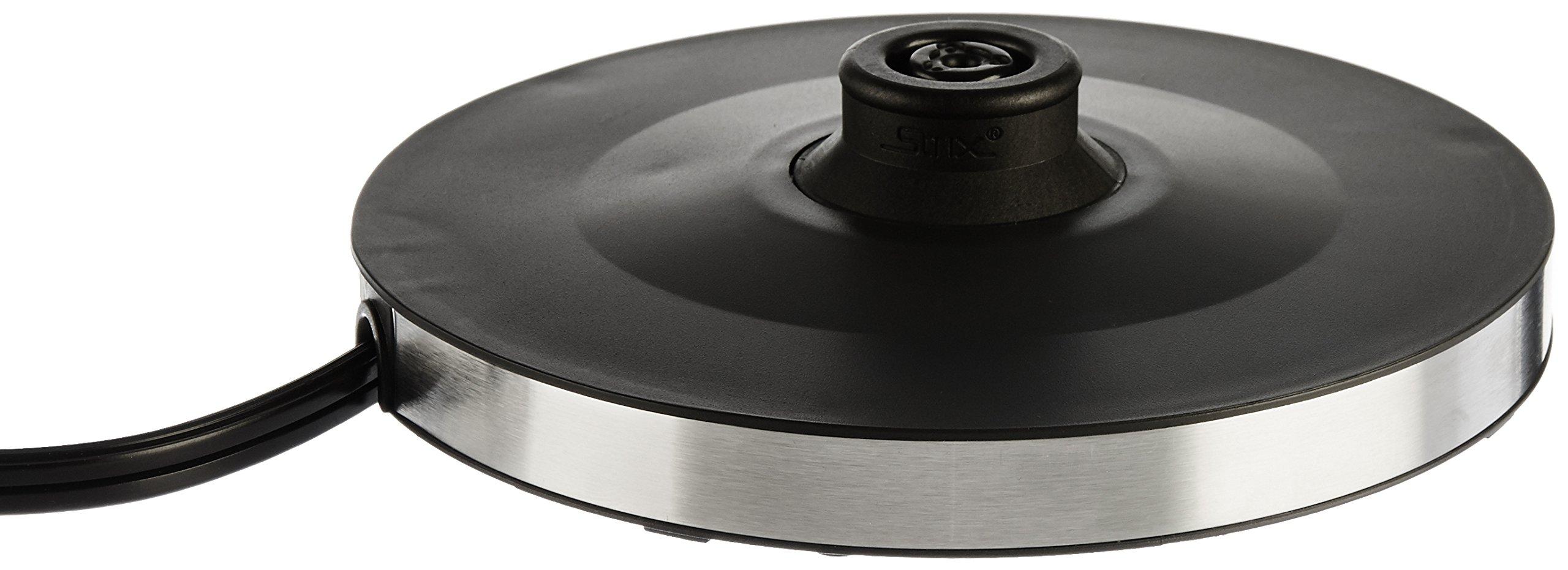 AmazonBasics-Elektrischer-Wasserkocher-aus-Edelstahl-1-l