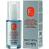 Echosline F1-2 Cristalli Liquidi – Colour Care