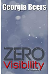 Zero Visibility (English Edition) Kindle Ausgabe