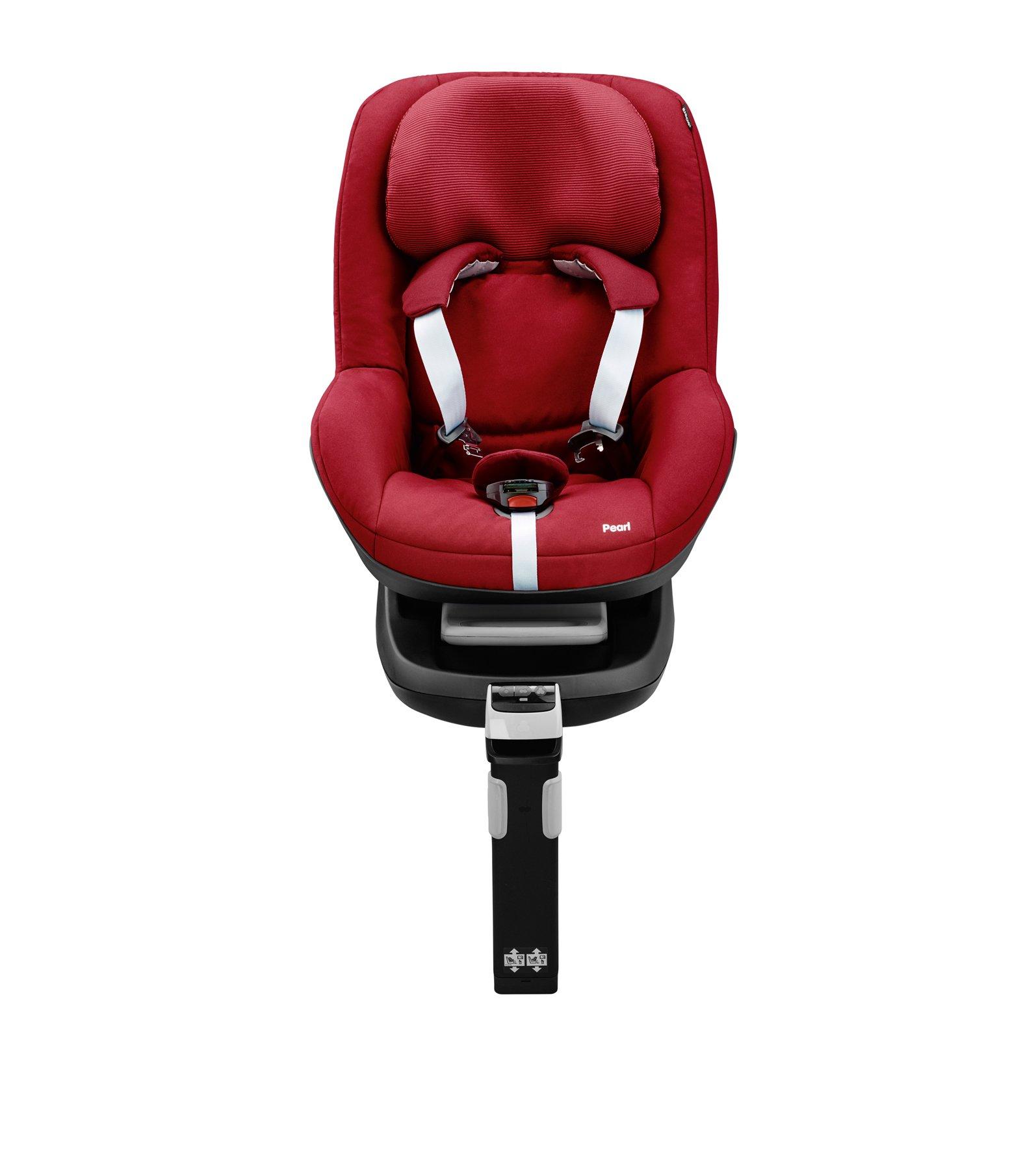 Maxi-Cosi 63409641Pearl Children's Seat, Group 1, 9-18kg Maxi-Cosi  70