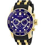 Invicta Pro Diver - SCUBA 6983 Reloj para Hombre Cuarzo - 48mm
