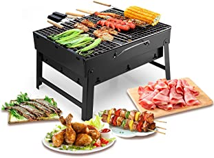 Quigg Elektrogrill Test : Amazon.de grills