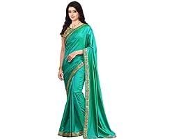 Om Sai Latest Creation Soft Cotton & Silk Saree For Women Paper Silk Saree Under 399 2021 Beautiful For Women saree