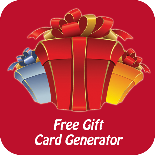 free-gift-card-generator