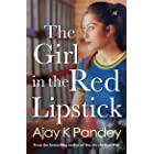 The Girl In The Red Lipstick
