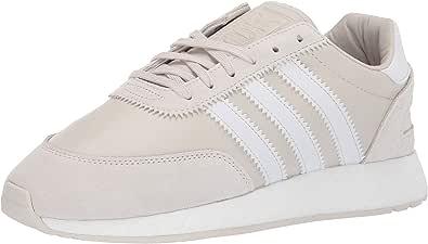 Adidas Originals I-5923 - Scarpa da uomo