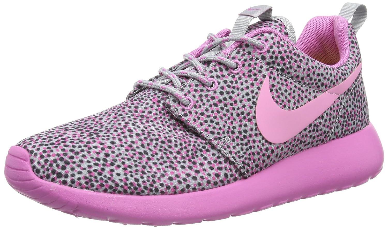 pvtoz Nike Roshe Run Print, Women\'s Trainers: Amazon.co.uk: Shoes &