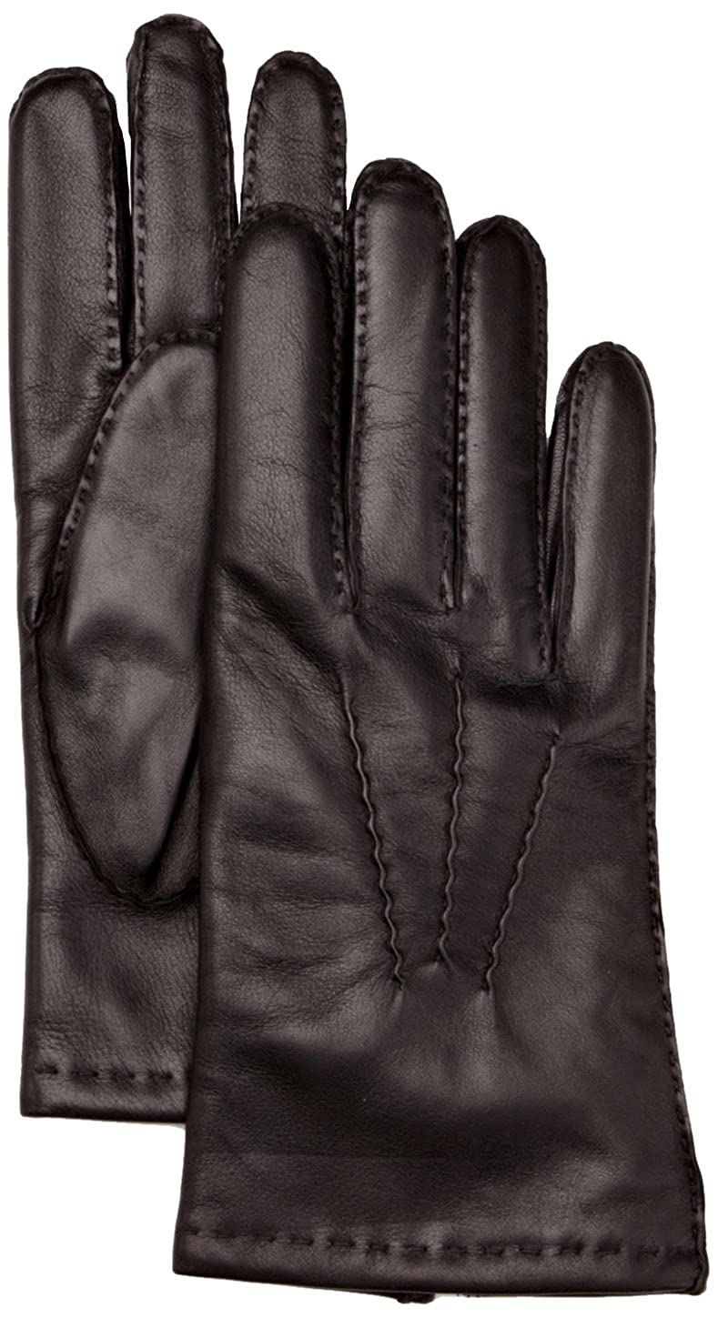 Driving gloves styleforum - Dents Men S 5 1542 Gloves Brown Small Manufacturer Size 8 Amazon Co Uk Clothing