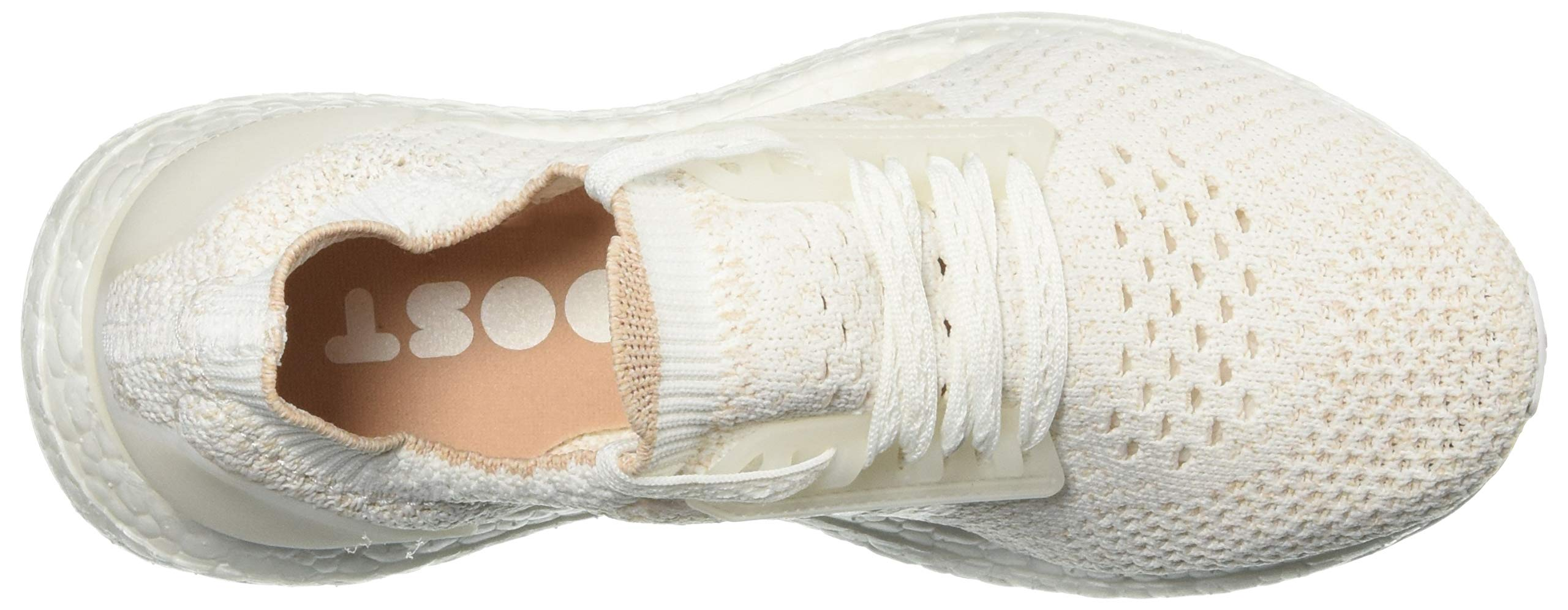 71CGwQsN4%2BL - adidas Ultraboost X Clima, Women's Ultraboost X Clima