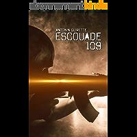 Escouade 109