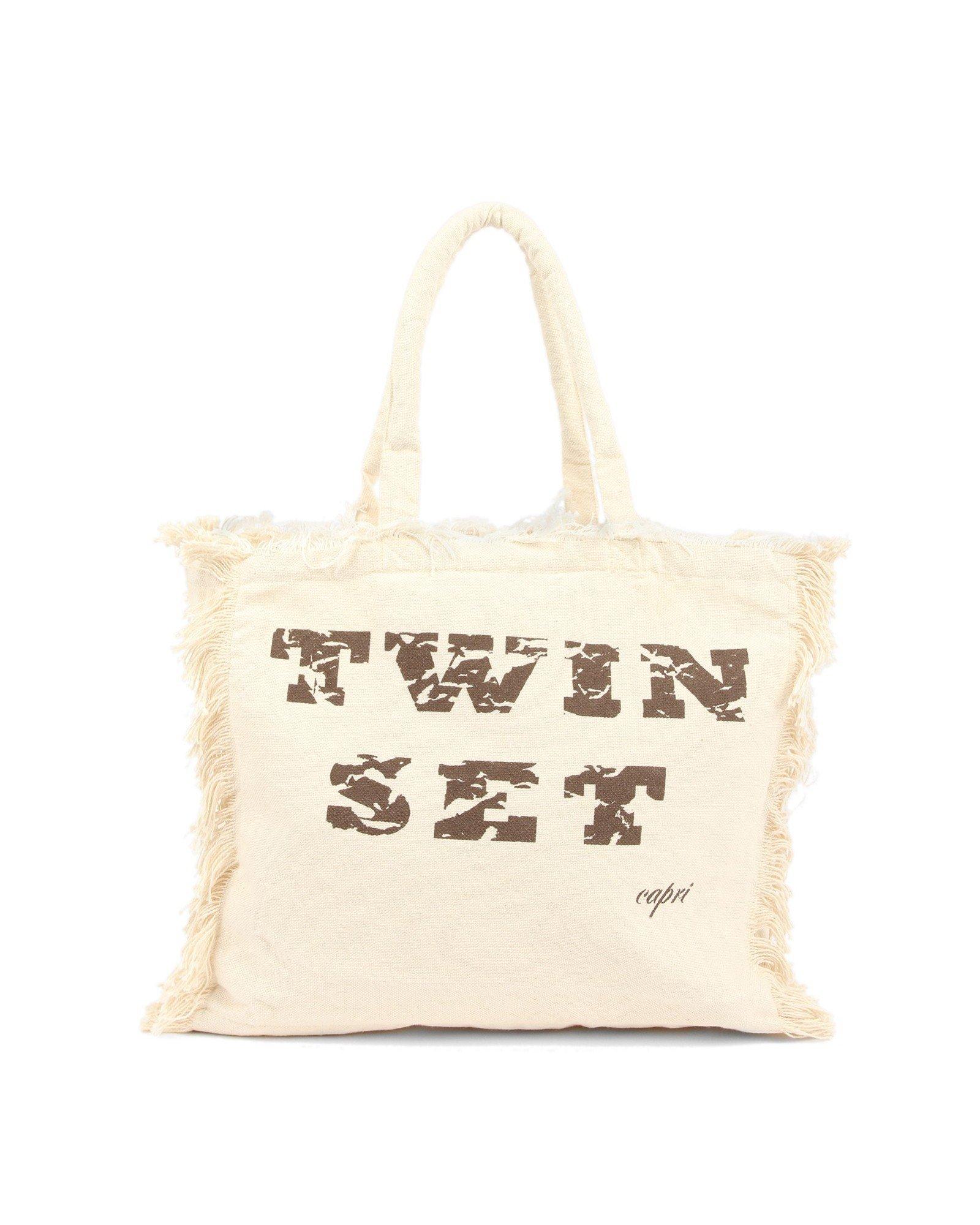 TWIN SET SIMONA BARBIERI Shopping Twin Set Simona Barbieri
