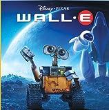 Best Disney Jeux PC - Disney Pixar Wall-E [Code Jeu PC - Steam] Review