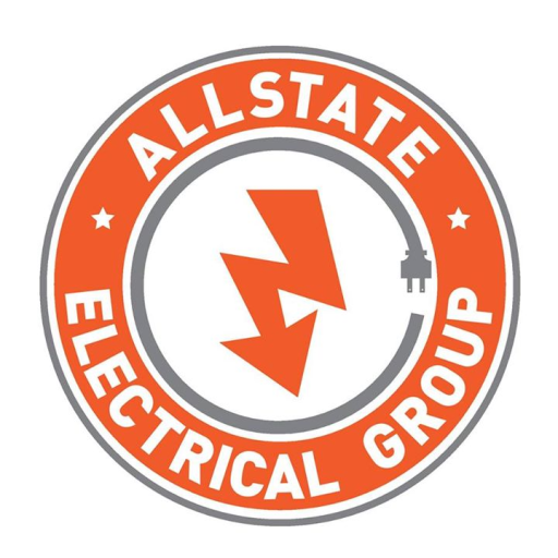 allstate-electrical-group
