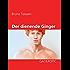 Der dienende Ginger