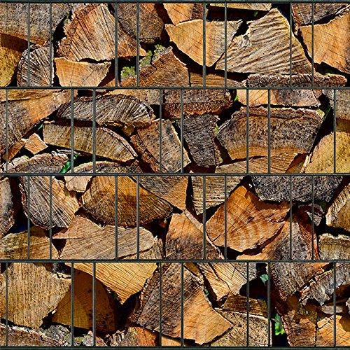 Kaminholz 30kg Brennholz