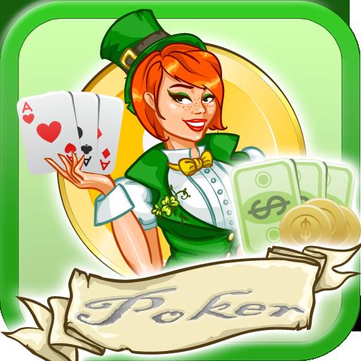 redhead-luck-poker-free