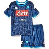 SSC Napoli 2019/2020 barntorgungor urvalsset