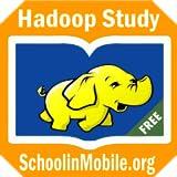 Erfahren Big Data und Hadoop Kostenlos
