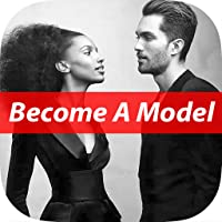 Best Way To Become A Model That Agencies Want