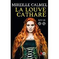 La Louve cathare - tome 2 (02)