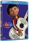 Coco Bluray ( Blu Ray)