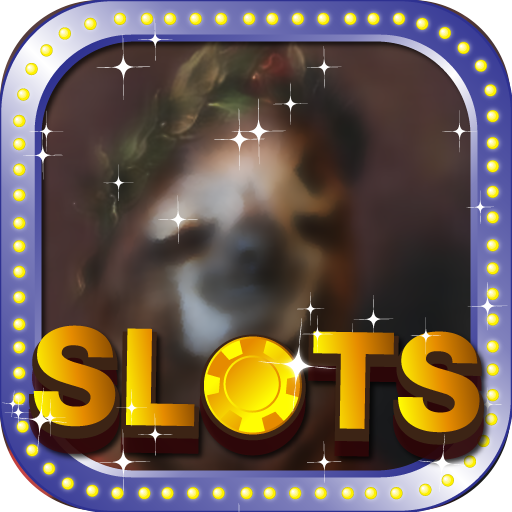 caesar-free-slots-wolf-run-awesome-las-vegas-city-casino-game-free