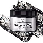 The Beauty Co. Glitter Glow Mask, 100 g
